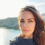 Елена Лаговская