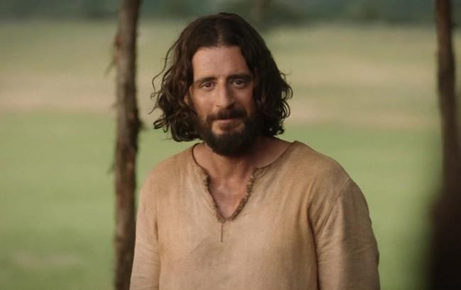 Стиль Иисуса — христианское воспитание детей