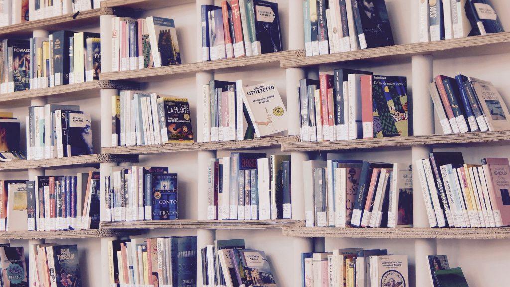 Лучшие книги о воспитании. Часть 1