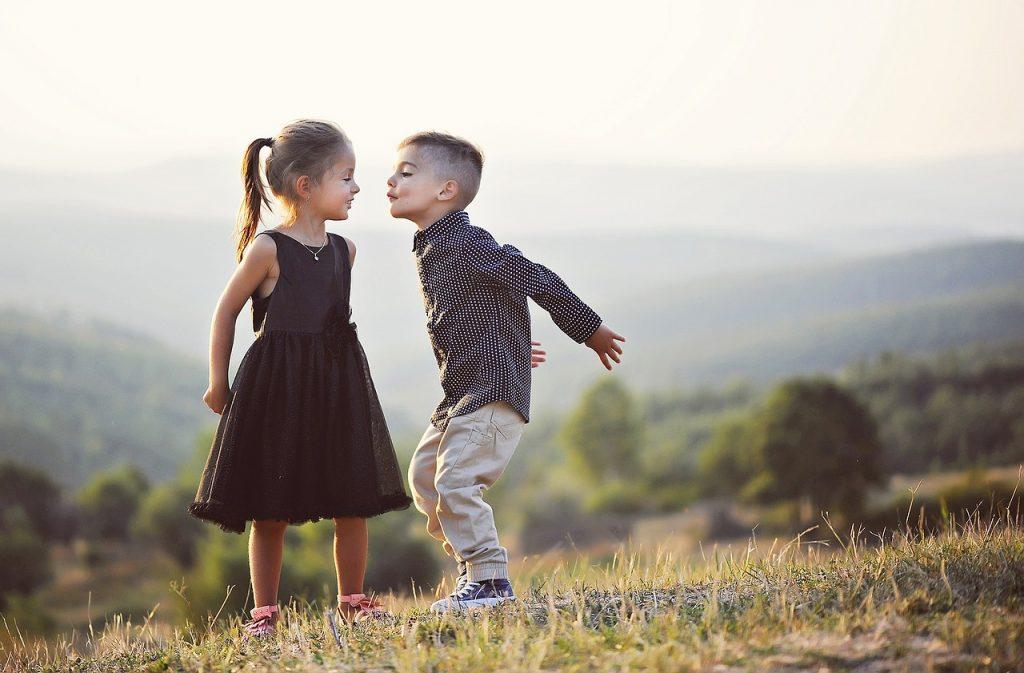Соционика или как помочь себе понять свою семью