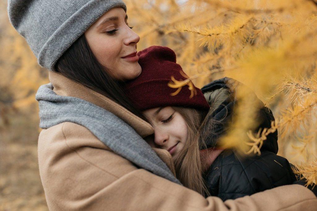 Зачем нам позитивное воспитание
