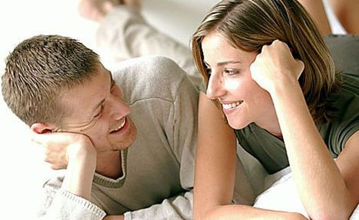 Семинар «Как найти время для мужа?» — ДЕНЬ 2