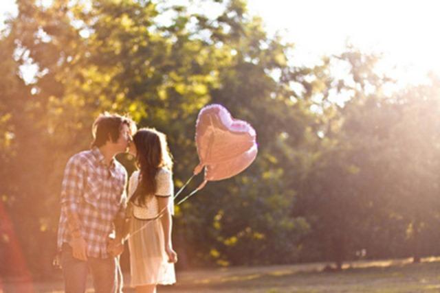 Идеи участниц тренинга «Успевай любить»: языки любви – время для мужа