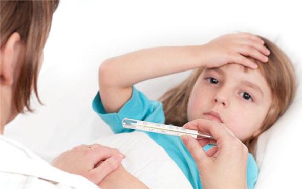 Дневник здоровья №13. Как не умереть от гриппа?