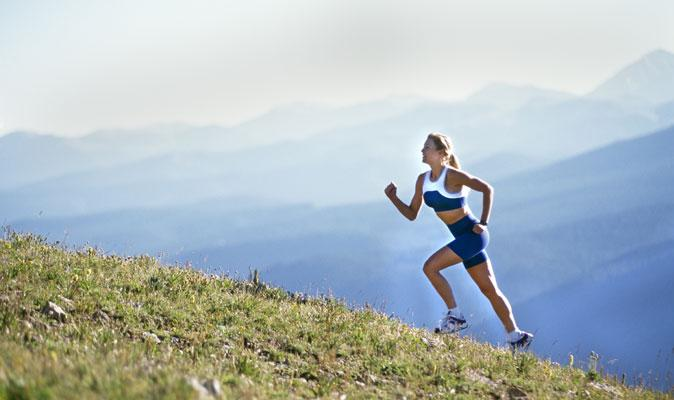 С чего начать свой путь к здоровой жизни?
