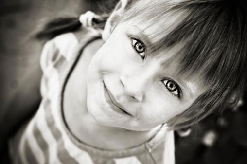 Как все успеть с ребенком: Шаг №2 Соподчинение