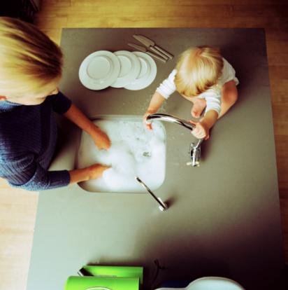 Как любить ребенка: ребенок и его чувства