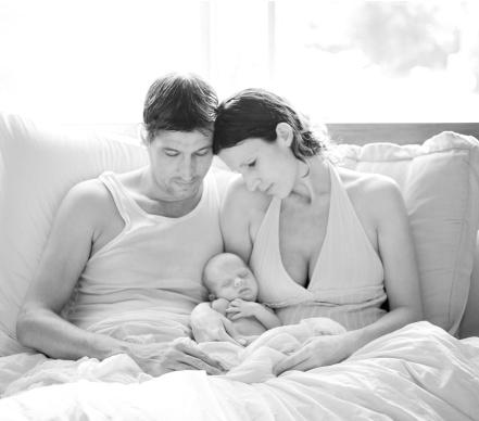 ВСЕ В ПОРЯДКЕ 2012: Бережем любовь в семье