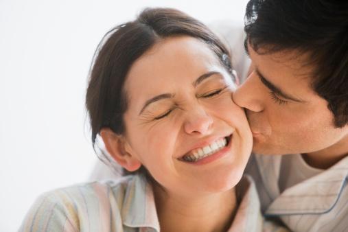 Секс — это музыка вашего брака