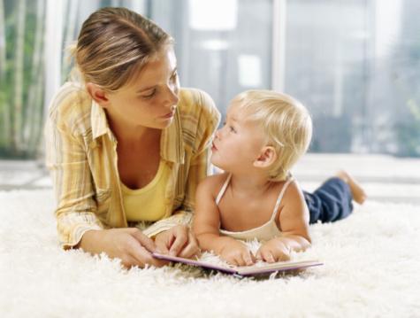 Экономия пространства: как подготовить комнату к появлению малыша