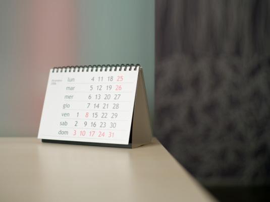 Семинар «МАМА-план 2013»: я осознала, что смогу прожить чудесный год