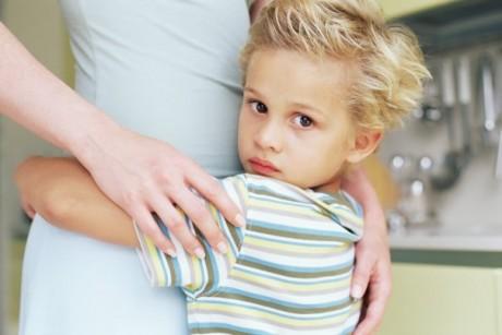 Ответы и советы от Флаймамы: «Чем заниматься маме после декрета?»